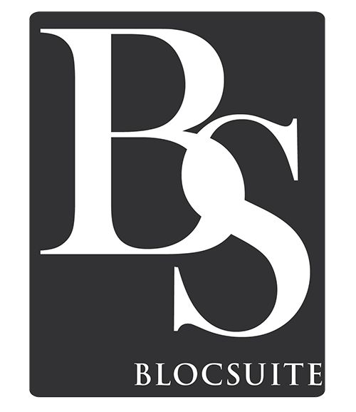 cropped-Bloc-Suite-Logo.png