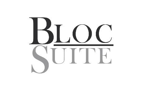 BlocSuite