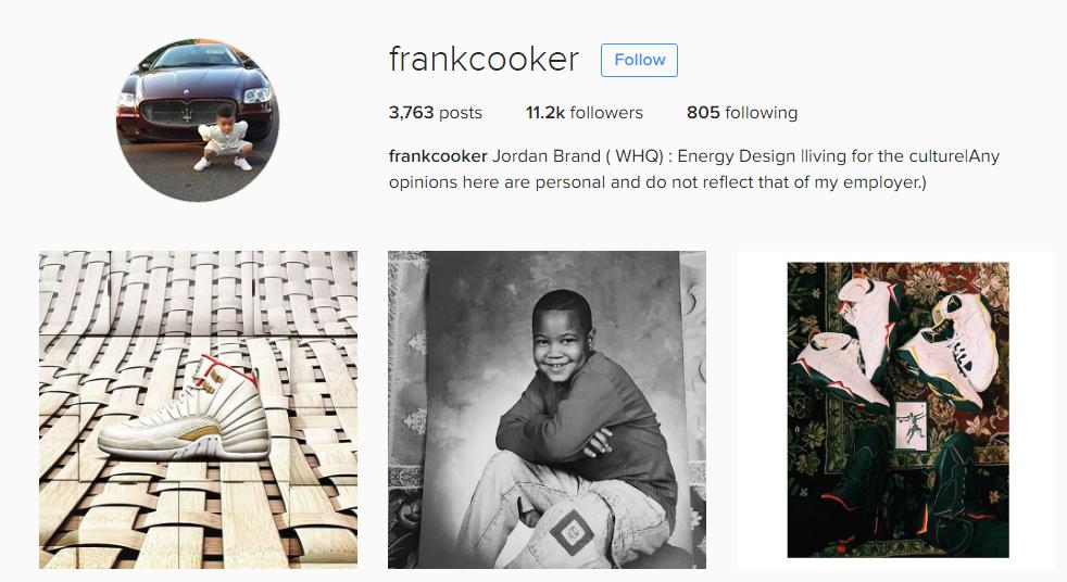 frank-cooker